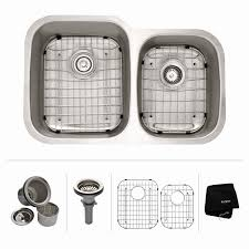 rv kitchen sink replacement rv kitchen sink faucet replacement archives i idea2014 comi