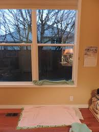 Kitchen Bay Window Ideas Kitchen Kitchen Bay Window Home Depot Home Design Planning