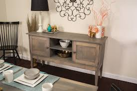classic dining room sideboard buildsomething com
