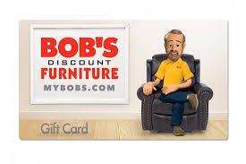 discount gift card stunning ideas furniture bob s discount gift card furniture idea