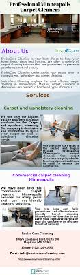 get rid of your carpet and attain its back with our