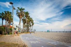 15 best beaches in los angeles