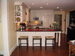 modern country kitchen ideas kitchen and kitchener furniture rustic kitchen ideas kitchen
