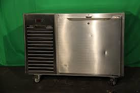 Scratch And Dent Kitchen Cabinets Used Restaurant Equipment U0026 Scratch And Dent Restaurant Equipment