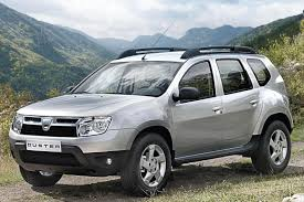 renault duster 2017 automatic renault duster review and photos