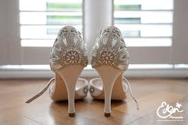 wedding shoes liverpool wedding photography liverpool baby photography