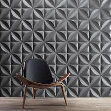 sensational decorative wall panels decorating ideas gallery in dining room modern design ideas the best 100 sensational design ideas 3d wall panel image