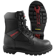 amazon workboots black friday snap on u2013 coastal boot
