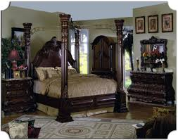 bedroom furniture traditionaltraditional poster bedroom furniture