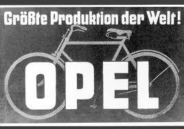opel logo history opel pressroom europe photos