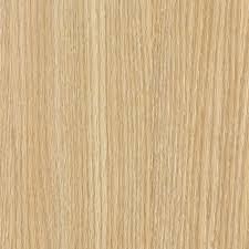 Wilsonart Laminate Flooring Reviews Shop Wilsonart Standard 36 In X 96 In Natural Rift Laminate