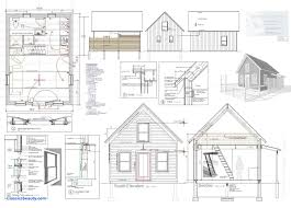 shed roof houses remarkable simple shed roof house plans 48 for your small home