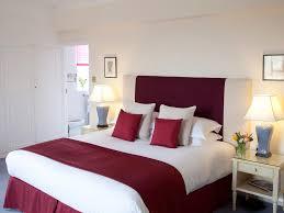 castle hotel taunton uk booking com