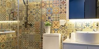 unique bathroom tile ideas bathroom tile designs and ideas an easy way to rev your bathroom