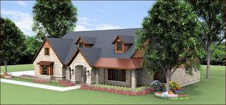 country home country home design s2997l texas house plans over 700 proven