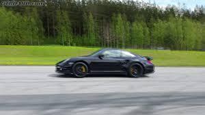 porsche 911 turbo s 997 4k porsche 911 gt3 pdk 991 vs 911 turbo s pdk 997 inotech