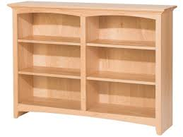 13 inch wide bookcase whittier wood mckenzie bookcase collection 48 wide within inch plans