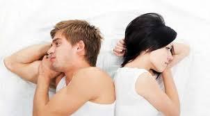 mari bercinta pria perkasa istri setia