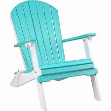 Luxcraft Outdoor Furniture by Deck Chairs Hostetler U0027s Furniture