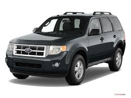 2011 toyota rav4 sport review 2011 ford escape prices reviews and pictures u s