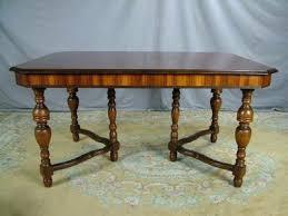 thomasville dining room sets santa fe walnut dining table walnut dining room sets uk solid wood