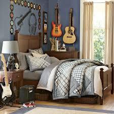Best  Teenage Boy Bedrooms Ideas On Pinterest Teenage Boy - Cool teenage bedroom ideas for boys