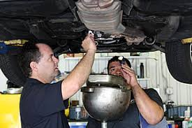 the woodlands bmw european auto repair services in the woodlands tx