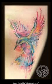 31 best abstract tattoo design ideas images on pinterest draw