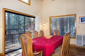 vacation home 98 yosemite falls north wawona ca booking com
