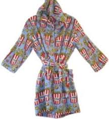 emoji robe super soft robes