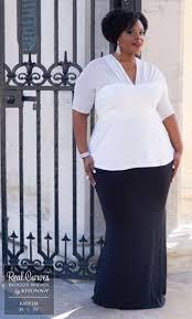 Stylish Plus Size Clothes 260 Best Plus Prettiness Images On Pinterest Nordstrom Plus