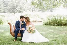 www wedding weddings social events