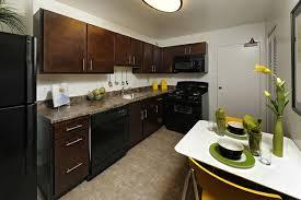 1 bedroom apartments in arlington va 3 bedroom apartments arlington va playmaxlgc com