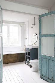 bathroom styling ideas 1663 best bathroom traditional images on bathroom