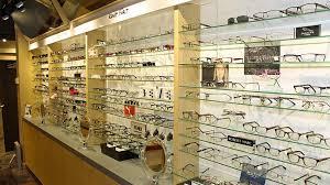 glasses online eyewear and contacts stylish eyeglasses u0026 contact lenses in burlington ma
