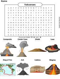 identify and classify real organisms ks2 lesson plan and