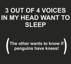I Cant Sleep Meme - 21 eye opening truths about people who can t easily sleep at night