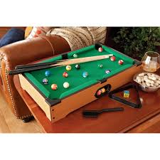 tabletop pool table toys r us chh 21 in mini pool table top game hayneedle