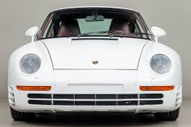 porsche supercar 763 hp porsche 959 by canepa motorsport is what supercar dreams