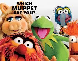muppet quiz zimbio