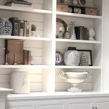 White Cottage Bookcase by 85 Best Shelf Styling Images On Pinterest Book Shelves