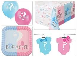 reveal baby shower 10 baby gender reveal party ideas baby shower partyideapros
