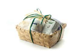 lavender gift basket goat soap gifts lotion soaps gift basket