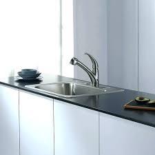 uberhaus kitchen faucet industrial kitchen faucet kitchen industrial kitchen faucet