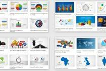 beautiful powerpoint slides pacelle info