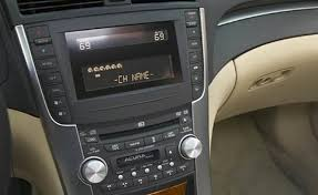 enter acura radio code guide step by step procedure