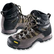asolo womens hiking boots canada s asolo hiking boots