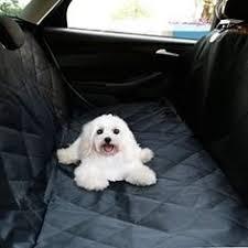 protection siege auto chien pedy housse de siège protection voiture auto couverture tapis