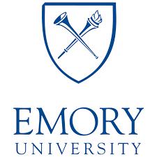 admission to emory emory university