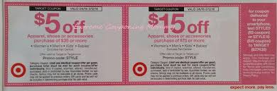 promo code black friday target extreme couponing mommy target 70 clearance update